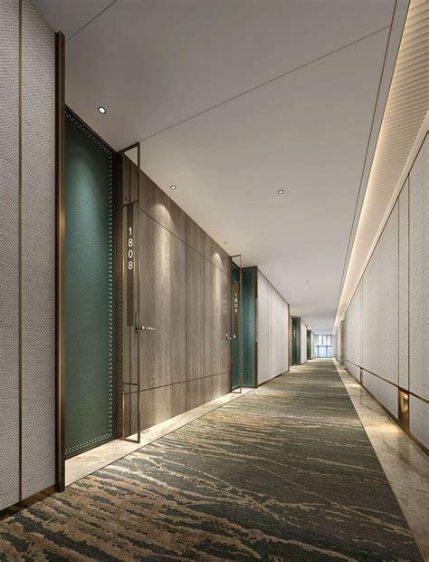 modern corridor carpet google search