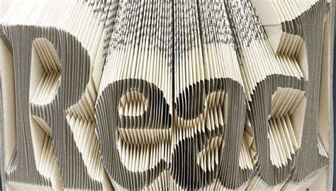 a pattern language barnes and noble artfolds beautiful paper sculpture barnes noble reads