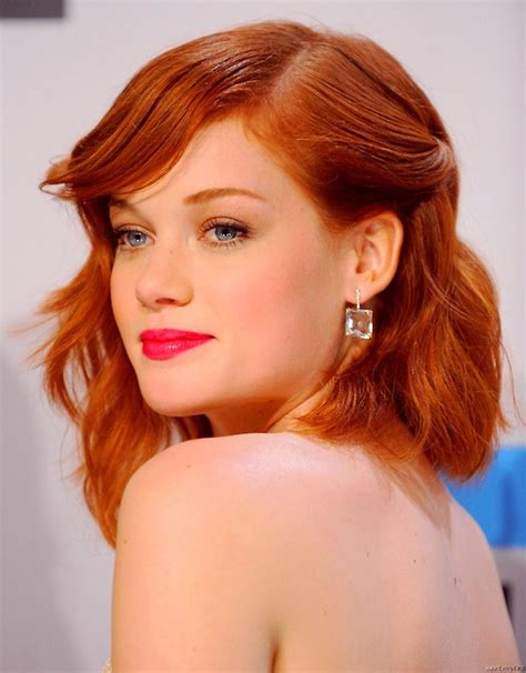 perfect redhead 412 best red heads cute colours images on pinterest