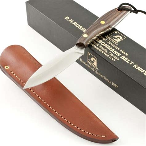 New Gesper Belt Knife we gladly accept paypal via ebay checkout payment sent within 7 days