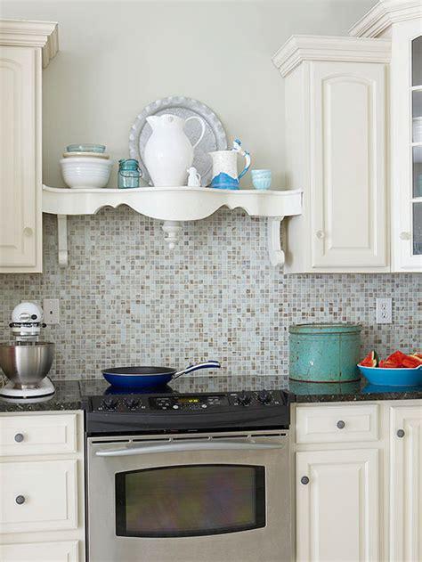 kitchen backsplash blue 2018 blue backsplash