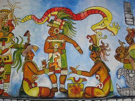 imagenes de la familia maya cultura maya cultura m 233 xico