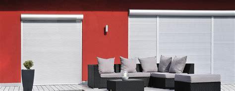 ma 223 gefertigte aussenjalousien raffstores www carport aus aluminium carport linea 170 design aluminium