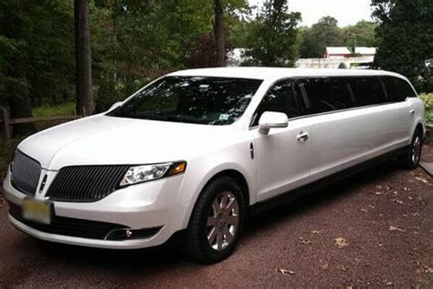 Limo Service Prices by Limo Service Joliet Il 11 Cheap Limos With Prices Reviews