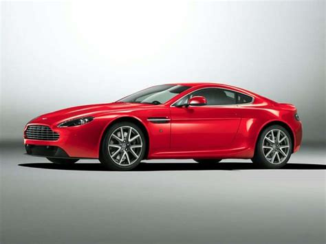 2015 Aston Martin Price by 2015 Aston Martin Price Quote Buy A 2015 Aston Martin V8