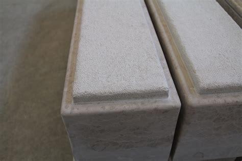 davanzale in pietra foto davanzali e copertine di marmo e pietra