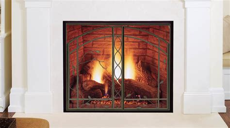 majestic marquis 60 direct vent gas fireplace by obadiah