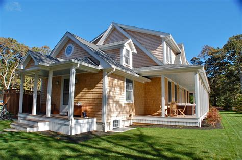 3000 sq ft house traditional 3000 sq ft modular home on martha s vineyard traditional exterior other metro