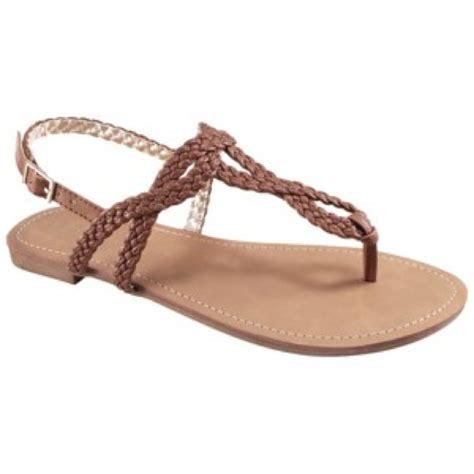 target womens sandals target sandals