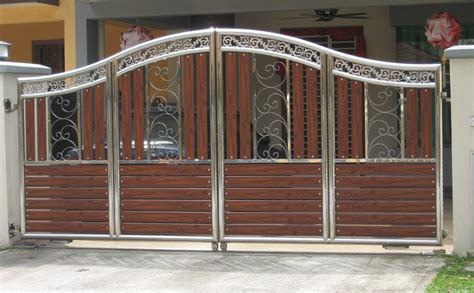 wooden gate designs wooden gate design fence