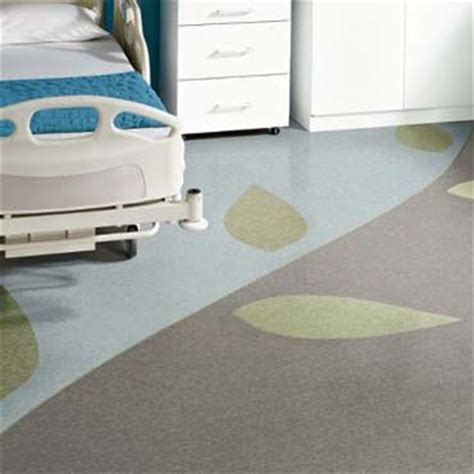 david louis floor covering corp