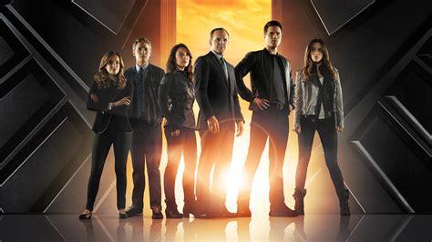 film marvel s agents of s h i e l d marvel s agents of s h i e l d news movieweb