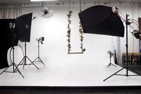 Interior Photography Lighting Setup by Best Photography Lighting Books On Winlights Deluxe