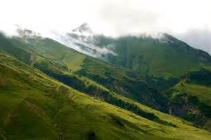 Landscape Pictures File Caucasian Landscapes Jpg Wikimedia Commons