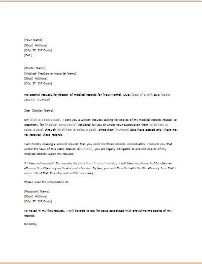 exle biography software engineer formal letter zakonczenie education door hanger template