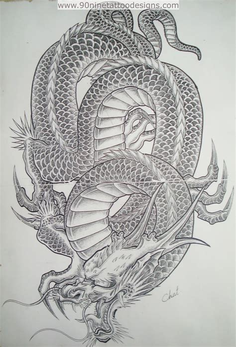 tattoo sketch dragon 661 best images about asian dragons on pinterest
