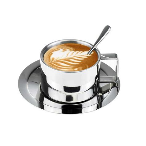 best coffee cups best espresso cups coffee cups and cappuccino cups 2018