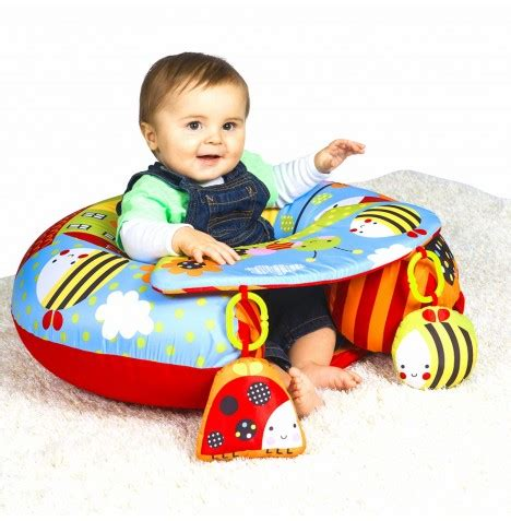 chairs to help my baby sit up kite sit me up ring garden buy at