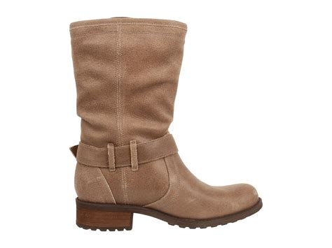 zappos ugg boots sale italian sandals