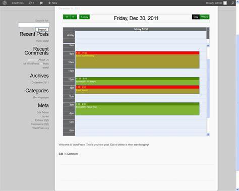 make an appointment on my calendar appointment calendar wordpressinfo