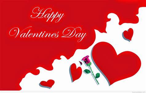 happy valentines day love wishes
