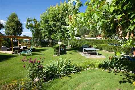 giardino al lago giardino in riva al lago di molveno hotel garden bellariva