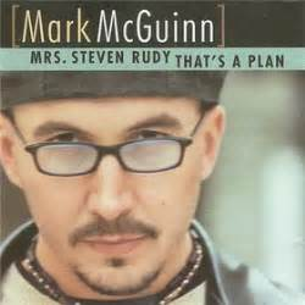 Mrs Steven Rudy | that s a plan wikipedia