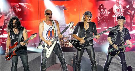 Like A Rock Band Mashup by File Scorpions 2015 Jpg Wikimedia Commons