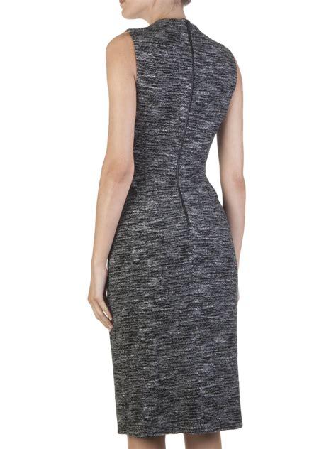 Dress Ton carissa wrap around bon ton dress by