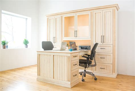 his and hers home office design ideas custom his and hers desk traditional home office