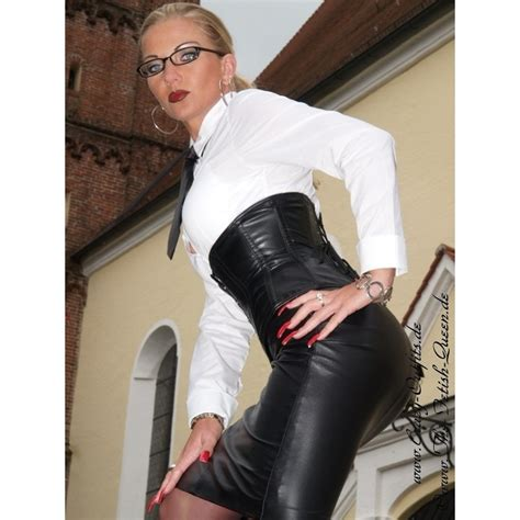 leather skirt ds 540 webshop for leather