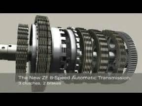 bmw zf5hp24 valve installation ipt transmissions doovi