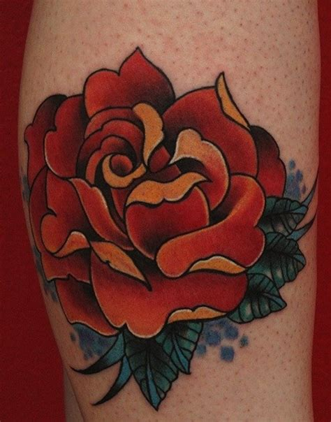 first tattoo advice advice