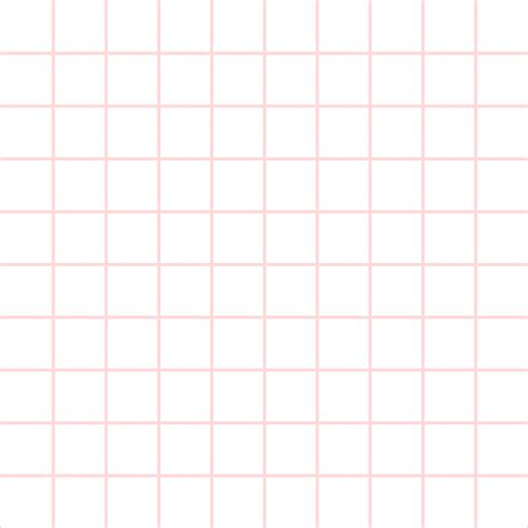 graph pattern tumblr grid backgrounds masterpost by chloe themes