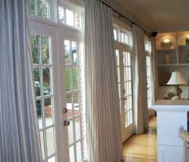Drapes Window Coverings Bedroom Door Curtains Window Treatments For