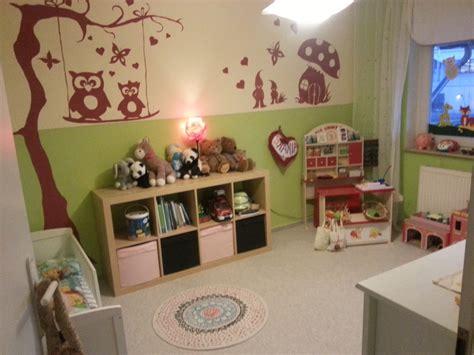 Farben Fürs Kinderzimmer 4956 by Babyzimmer Einrichten Ideen