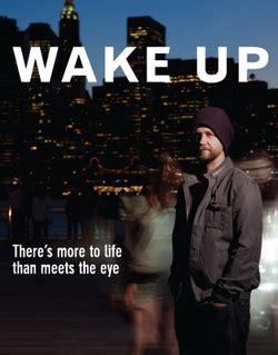 wake up film jonas elrod wake up screens at kepler s on nov 5 inmenlo
