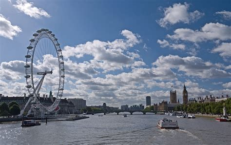 Thames River Vs River Thames | river thames gordonsimm s gallery gallery lumix g