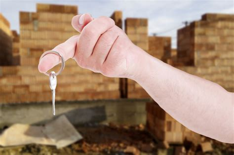 buying a house with foundation problems buying a home with a foundation problem know what to do