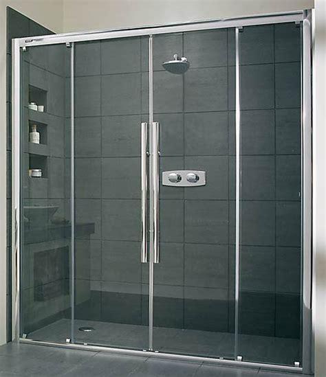 Showerlux Shower Doors Showerlux Shower Doors