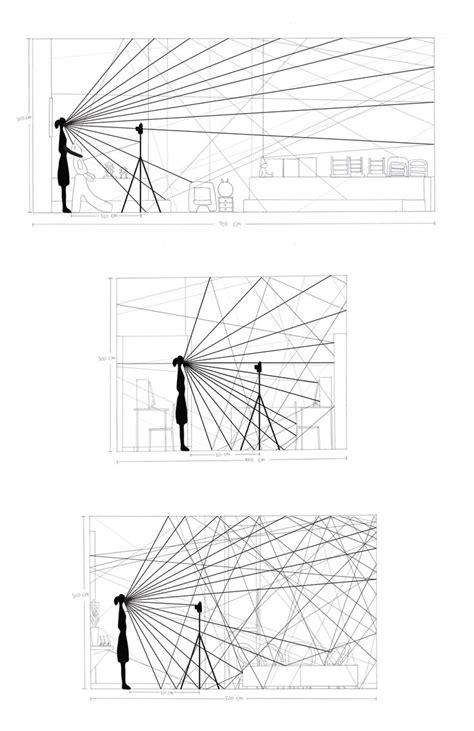 acoustics   spaces  drawings show  acoustic    spaces  acoustic