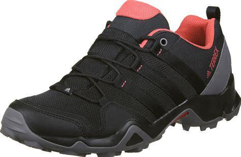 Adidas Terex Black Edition adidas terrex ax2r w hiking shoes black