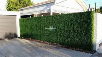 Topiary Balls Artificial - box wood hedges designer plants
