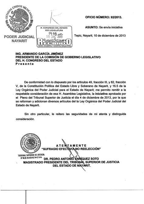 Modelo Curriculum Vitae Poder Judicial Los Textos Funcionales Mayo 2015