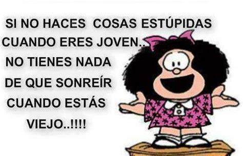 imagenes mafalda jpg 66 im 225 genes de mafalda con frases de amor felicidad