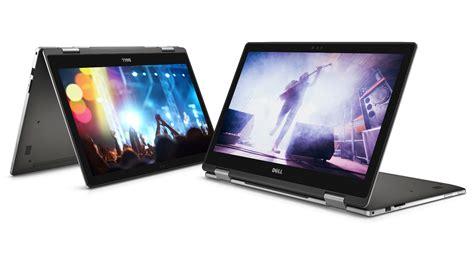 10 Fullot 2in1 Set New Putih dell s new 360 degree inspiron laptops are really colourful gizmodo australia