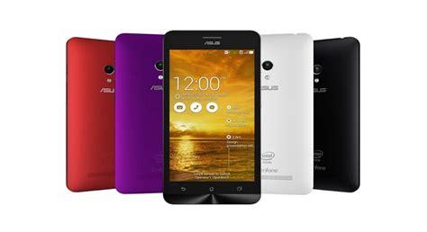 Harga Samsung A5 Wtc Surabaya wtc phone surabaya