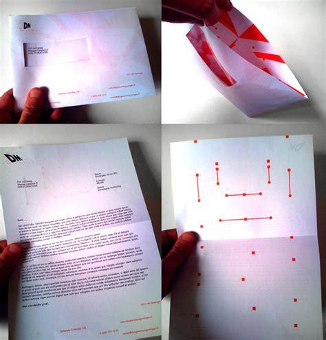 design brief wa francesco van der zwaag grafisch ontwerp etcetera
