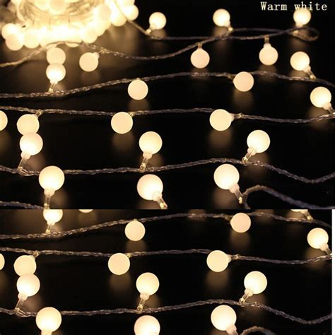 awesome picture of christmas lighting supply perfect