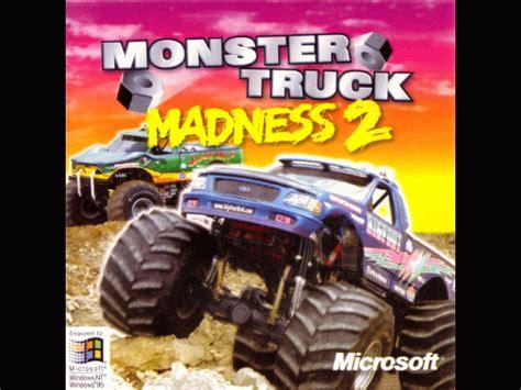 monster truck tv show jdk 180 s monster trucks monster truck tv shows und